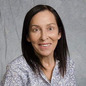 Karen Shapiro, PharmD, BCPS