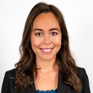 Lauren Devine, PharmD, BCPS, BCCP